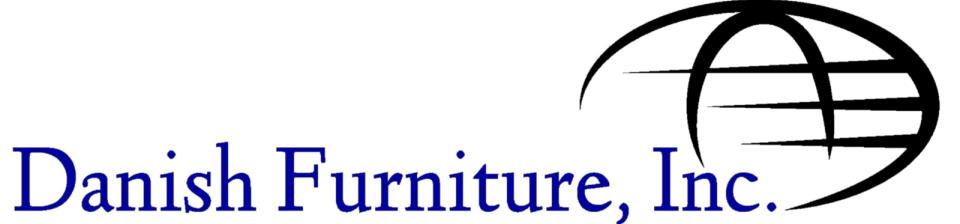 Danish Furniture Furniture Store Fort Pierce Custom