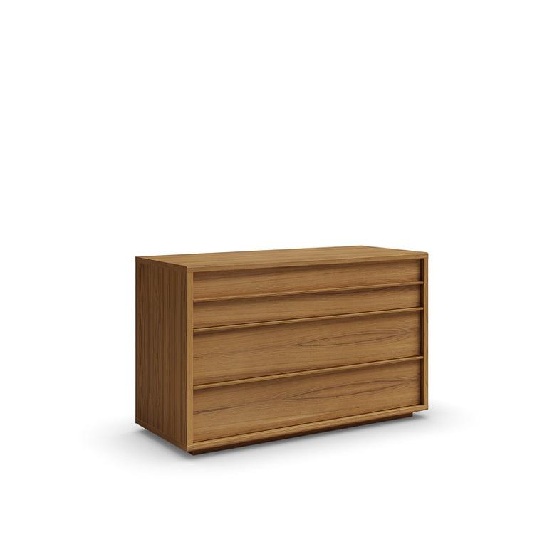 Danish Furniture Store- Contemporary Furniture, Teak ...